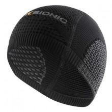 X-BIONIC Winter Light Cap