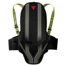 Dainese Active Shield 02 Evo