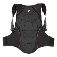 Dainese Back Protector Soft Flex