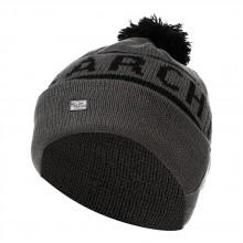 Rip curl Live The Search Beanie