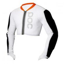 Poc Full Arm Jacket