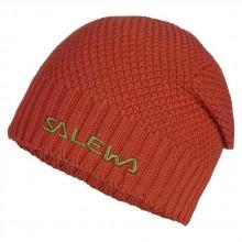 Salewa Climbing CO Beanie