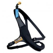 Black diamond Avalung II Sling