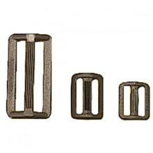 VAUDE Ladder Buckle