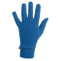 Odlo Gloves Warm Junior