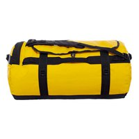 7887370e5 The north face Base Camp Duffel M buy and offers on Snowinn