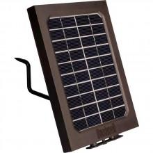 Bushnell Solar Panel For Trophy Cam Hd 2014 Only 5L Clam