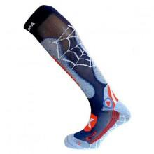 Enforma Ski Pro Compression