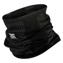 Sportful 2nd Skin Neck Warmer