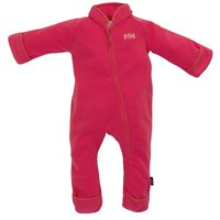 Helly hansen Baby Legacy Fleece Suit Baby