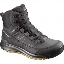 Salomon Kaipo Mid Goretex