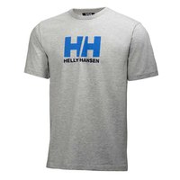 Helly hansen Logo-Shirt