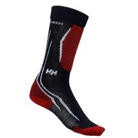 Helly hansen Hh Warm Alpine Ski Sock 2.0 Kids