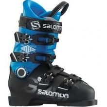 Salomon Ghost Lc 65 Junior