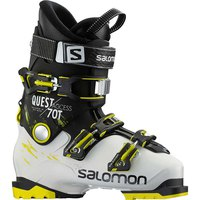 Salomon Quest Access 70 T Junior