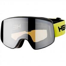 Head Horizon Race DH + Spare Lens