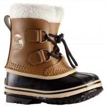 Sorel Yoot Pac TP Children
