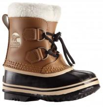 Sorel Yoot Pac TP Youth