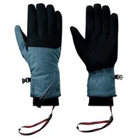Mammut Stoney Gloves