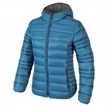 Cmp Down Jacket Fix Hood