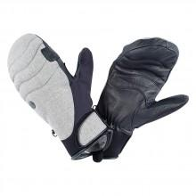 Dainese Feel Mitten Goretex Grey/Black