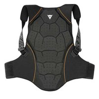 Dainese Back Protector Soft Flex Kid