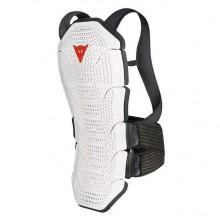 Dainese Manis Winter 65
