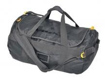Völkl Travel Wr Duffel 40L