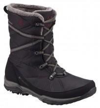 Columbia Minx Fire Tall Omni Heat Waterproof