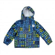 Lego wear Jaron 207 Rain Boy