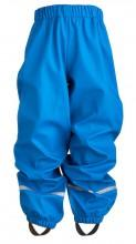 Lego wear Paco 210 Rain Pants Boy