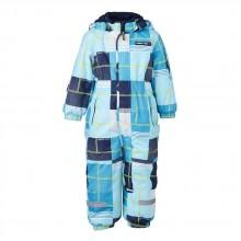 Lego wear Jack 678 Coverall