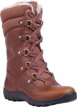 Timberland Mount Hope Mid Leather Wp Boot