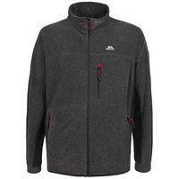 Trespass Jynx Fleece At300