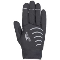 Trespass Crossover Crossover Gloves