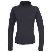 Trespass Emelia Active Top