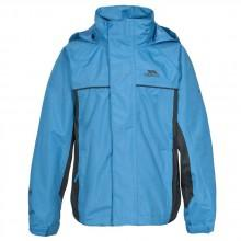 Trespass Mooki Rainwear Boys