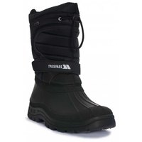 Trespass Dodo Snow Boot Youth