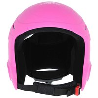 Trespass Belker Snow Helmet
