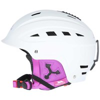 Trespass Davenports Snow Helmet
