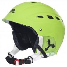 Trespass Furillo Snow Helmet