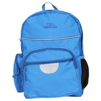 Trespass Swagger Kids 16L