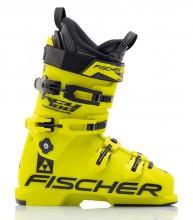 Fischer RC4 100 Thermoshape
