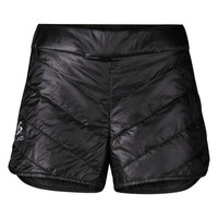 Odlo Shorts Primaloft Lofty