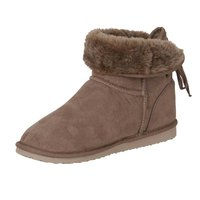 Billabong Nightfall Boot