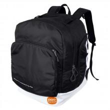 Poc Race Stuff Backpack 60L