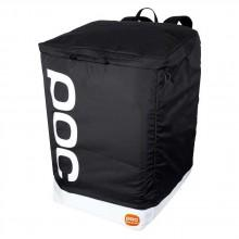 Poc Race Stuff Backpack 130L