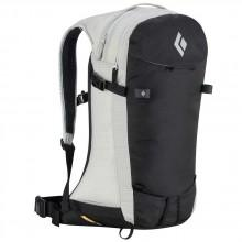 Black diamond Dawn Patrol 25L