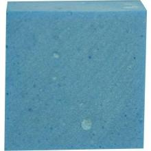 Vola Extra hard rubber abrasive block