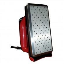 Vola Wax Iron 230V-1000W-50Hz